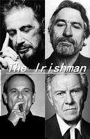 爱尔兰人 The Irishman