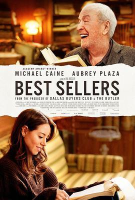 最佳销售员 Best Sellers