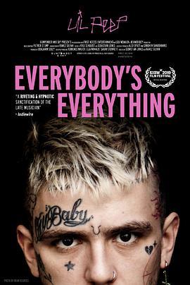 每个人的每件事 Everybody's Everything