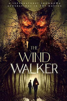 风行者 The Wind Walker