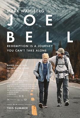 乔·贝尔 Good Joe Bell