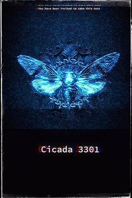 [MEGA][20部]星際異攻隊-GuardiansoftheGalaxy.2014